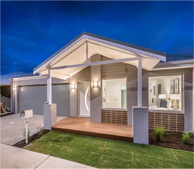 Property Development GuidePerth Property Market is on the Rise: time to invest and avoid the pitfalls