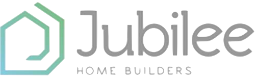 Jubilee Home Builders